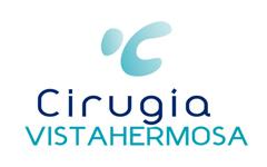 Cirugía Vistahermosa