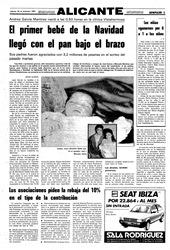 noticia-1987