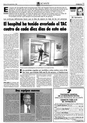 noticia-1994
