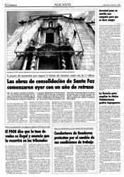noticia-1996
