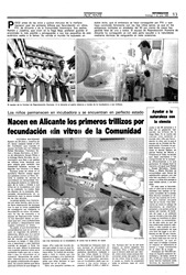 noticia2-1990