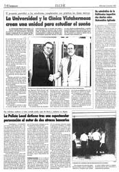 noticia2-1998