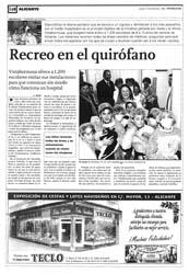 noticia3-1998