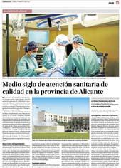 06067MON_Alicante.qxd