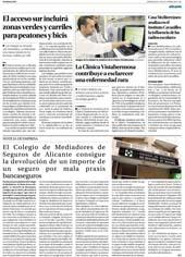 03015LO_Alicante.qxd