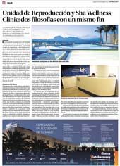 24004SA_Alicante.qxd