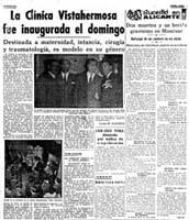 noticia_1963
